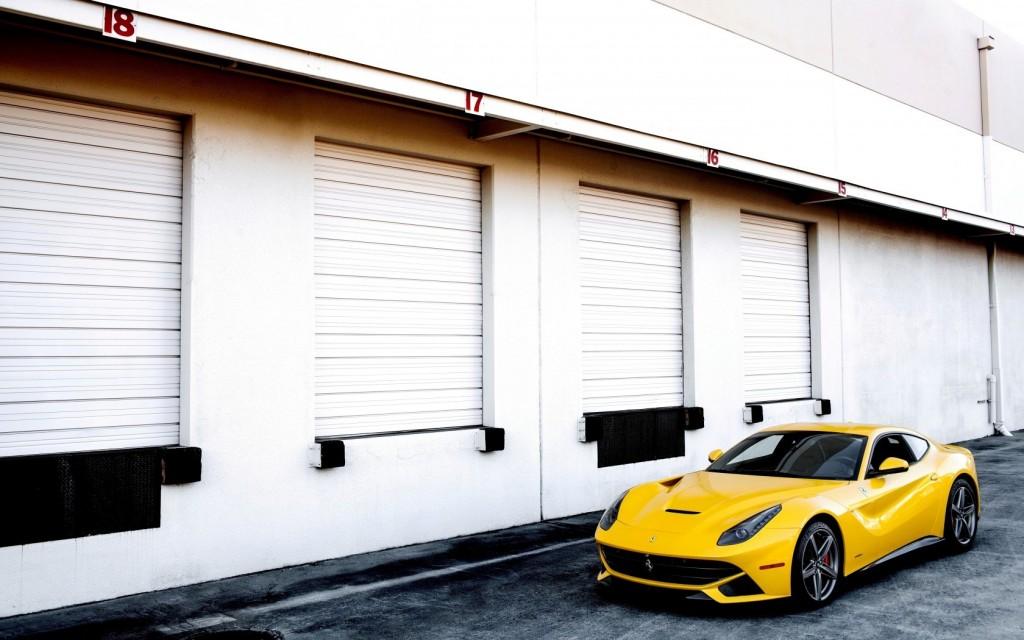 yellow-ferrari-wallpapers-36209-37034-hd-wallpapers