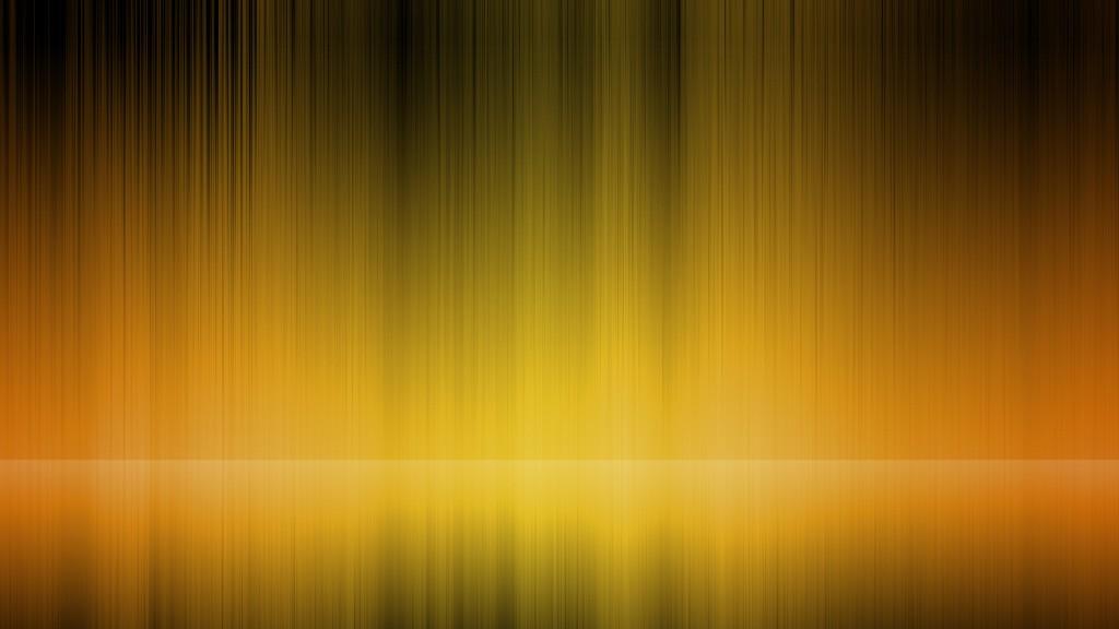 yellow-wallpaper-16284-16809-hd-wallpapers