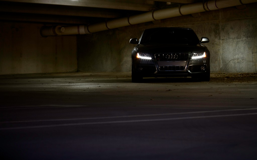 amazing-audi-s5-wallpaper-27268-27985-hd-wallpapers
