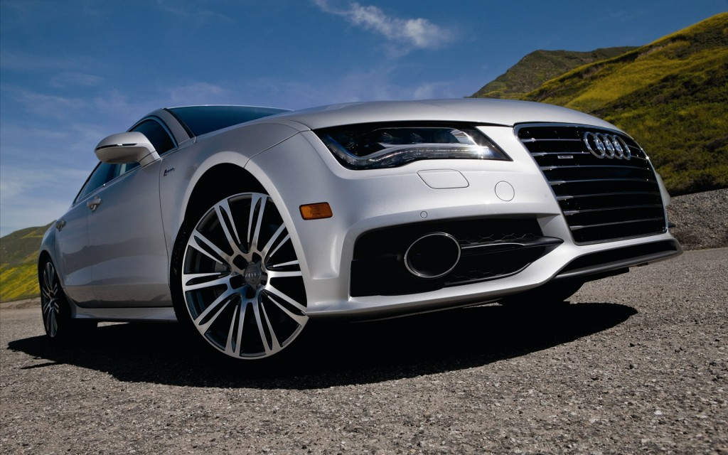 audi-a7-wallpaper-hd-43996-45089-hd-wallpapers