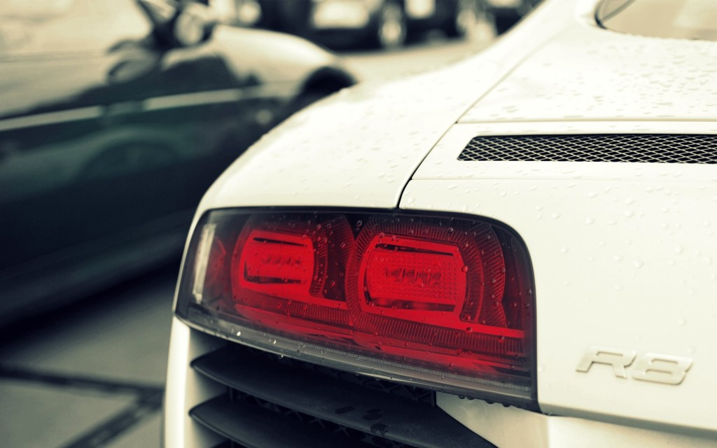 audi-r8-car-rear-wallpaper-43793-44874-hd-wallpapers