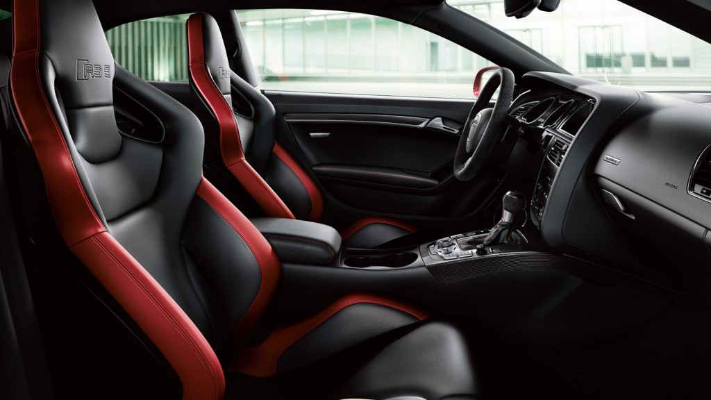 audi-rs5-interior-wallpaper-37028-37871-hd-wallpapers