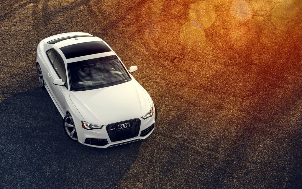 audi-rs5-wallpaper-37032-37875-hd-wallpapers