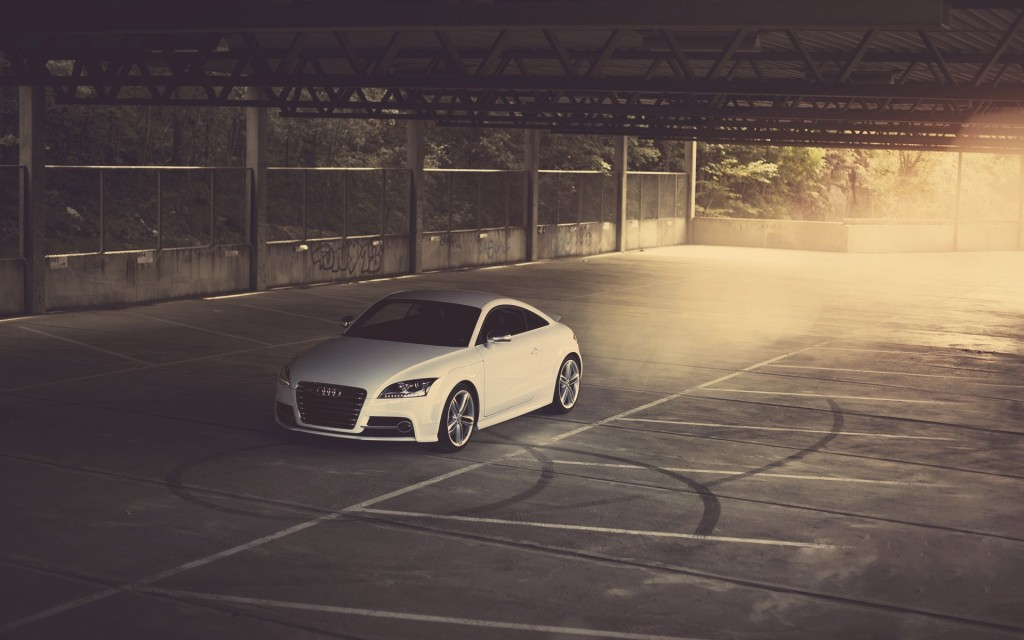 audi-tt-wallpaper-32176-32914-hd-wallpapers