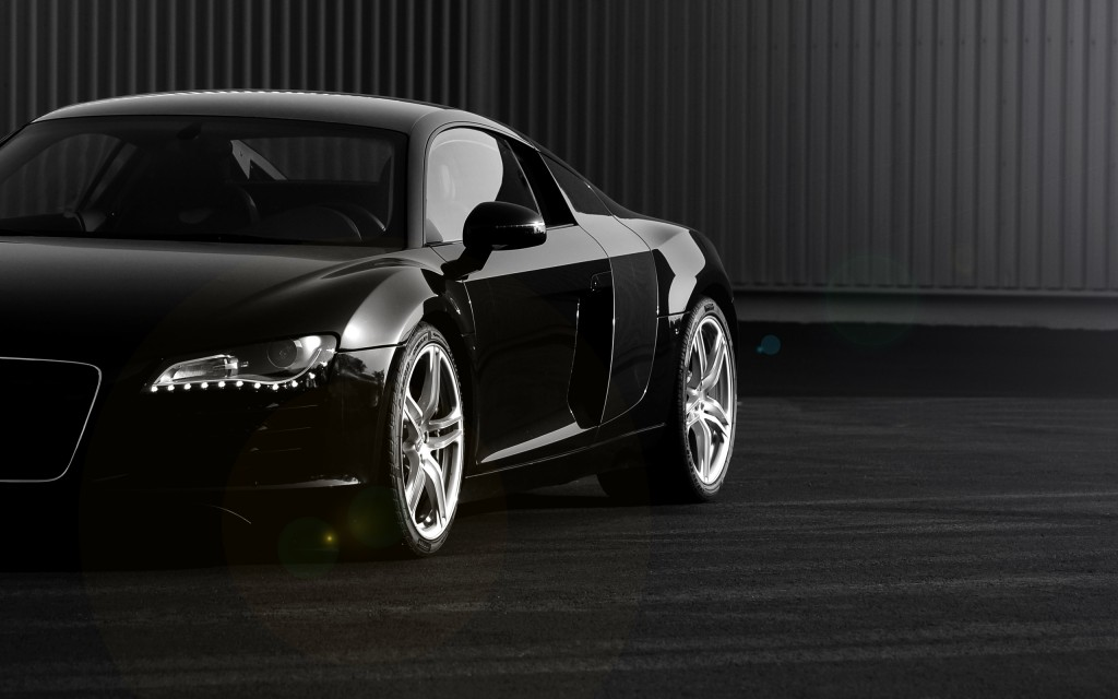 audi-wallpaper-hd-41305-42294-hd-wallpapers