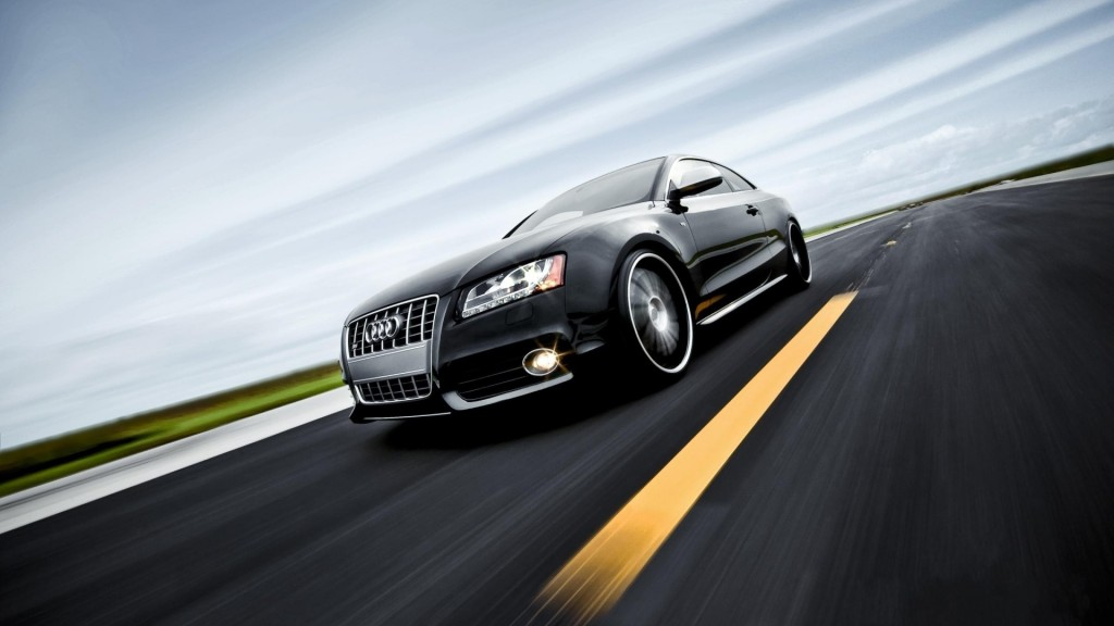 awesome-audi-wallpaper-45038-46208-hd-wallpapers