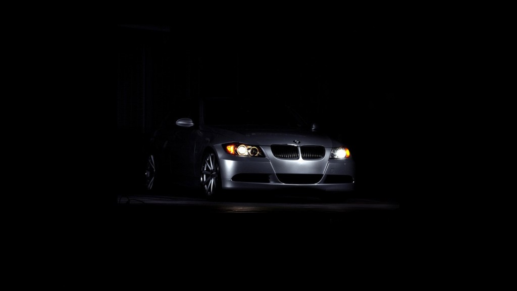 awesome-bmw-5-series-wallpaper-43568-44626-hd-wallpapers