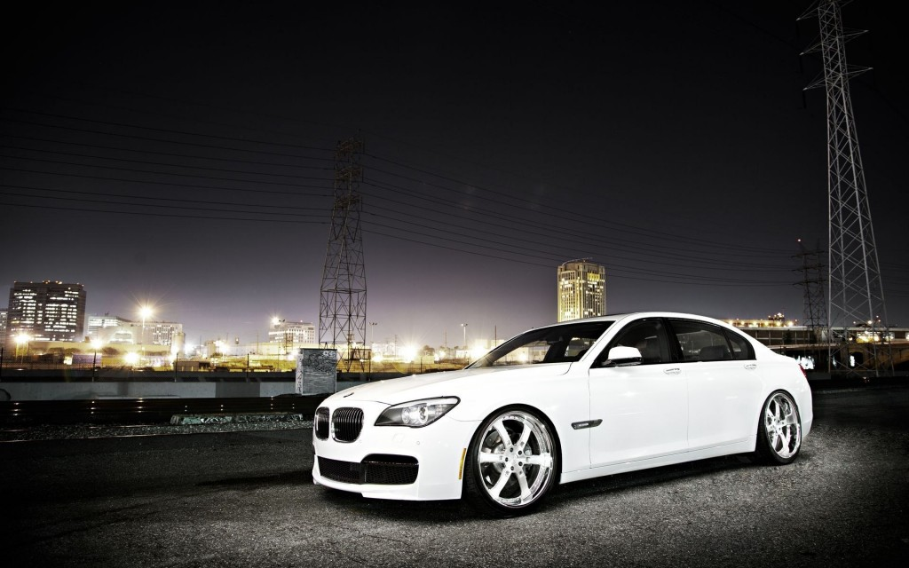 awesome-bmw-7-series-wallpaper-43422-44469-hd-wallpapers
