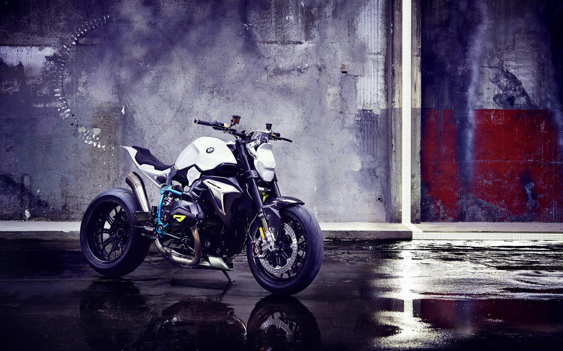 Bmw Moto Hd Wallpapers Hd Car Wallpapers: 15 Fantastic HD BMW Wallpapers
