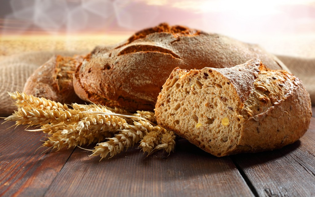awesome-bread-wallpaper-37328-38186-hd-wallpapers