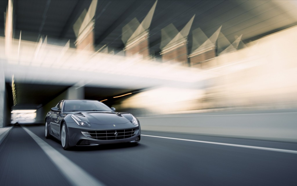 awesome-ferrari-ff-wallpaper-44209-45322-hd-wallpapers