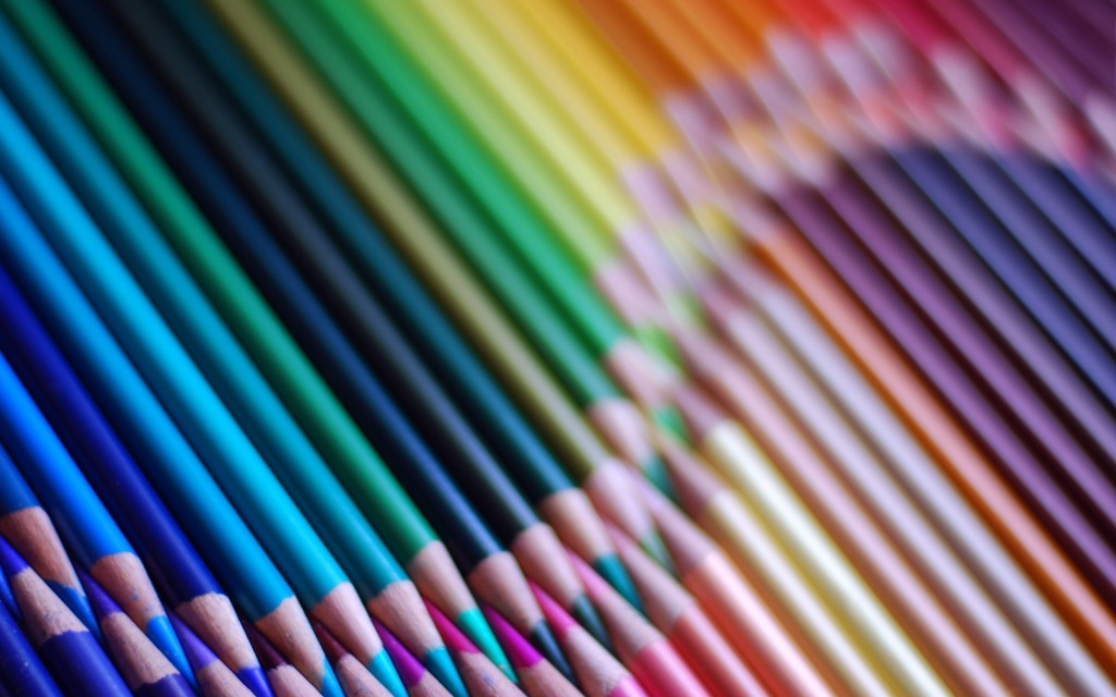 beautiful-colored-pencils-wallpaper-40941-41902-hd-wallpapers
