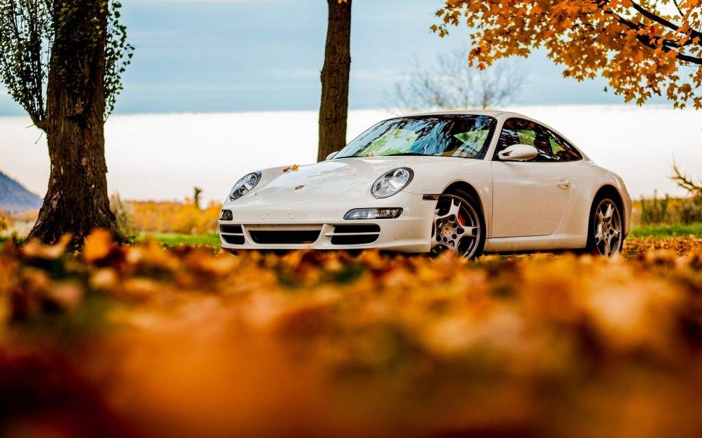 beautiful-white-porsche-wallpaper-38904-39798-hd-wallpapers