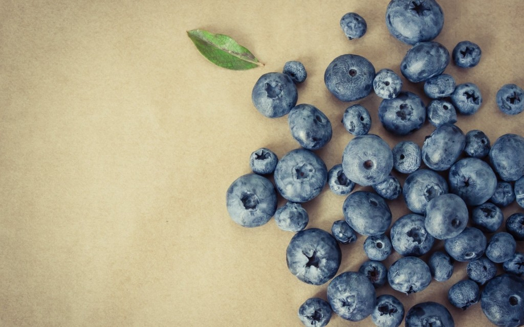 berries-wallpaper-44419-45544-hd-wallpapers