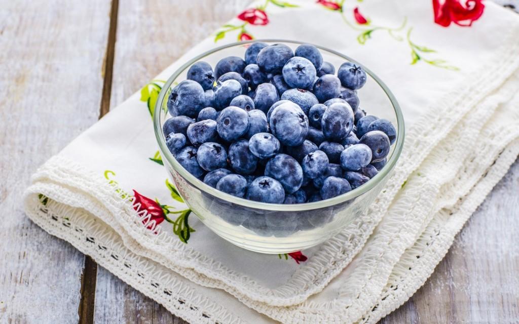 berries-wallpaper-hd-44425-45550-hd-wallpapers