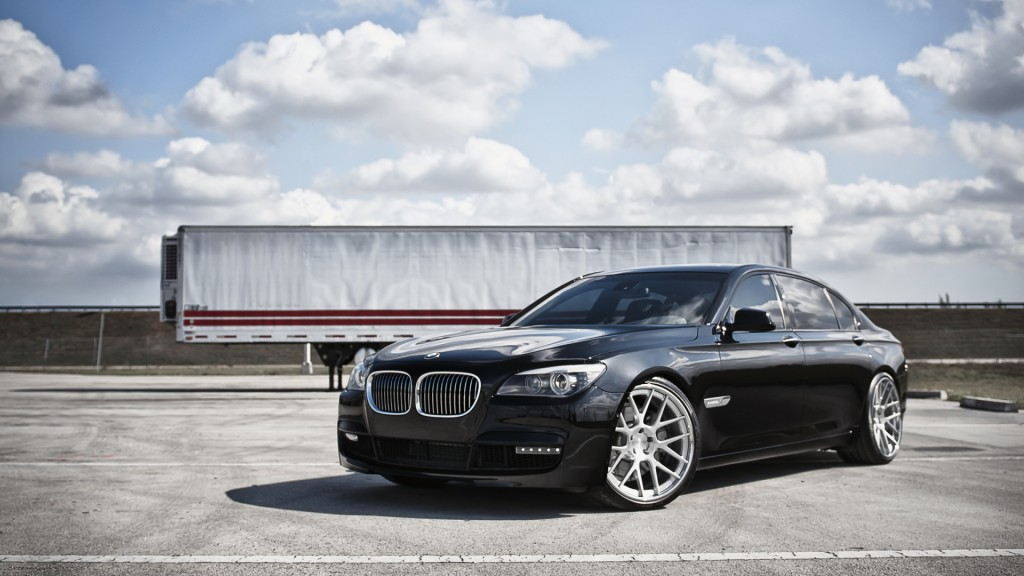 black-bmw-7-series-wallpaper-43424-44471-hd-wallpapers
