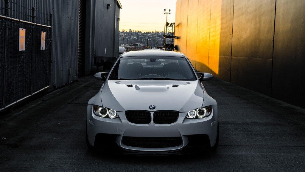 bmw-m3-car-front-wallpaper-43804-44885-hd-wallpapers