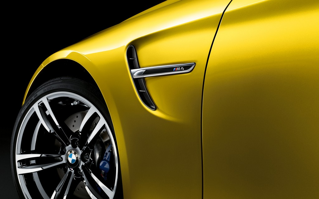 bmw-m4-wallpaper-hd-36034-36858-hd-wallpapers