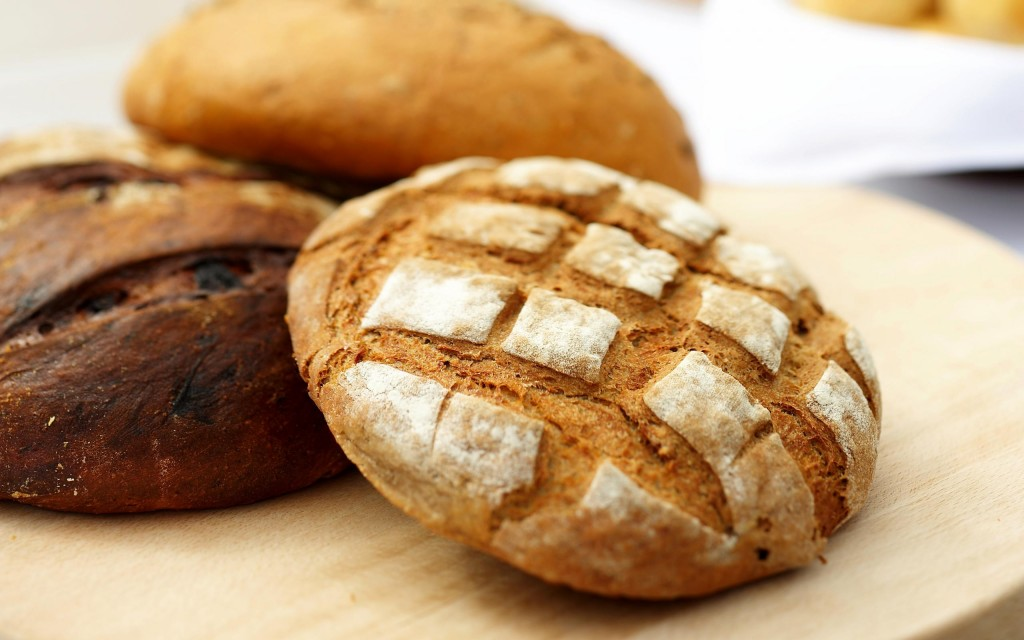 bread-background-37326-38184-hd-wallpapers