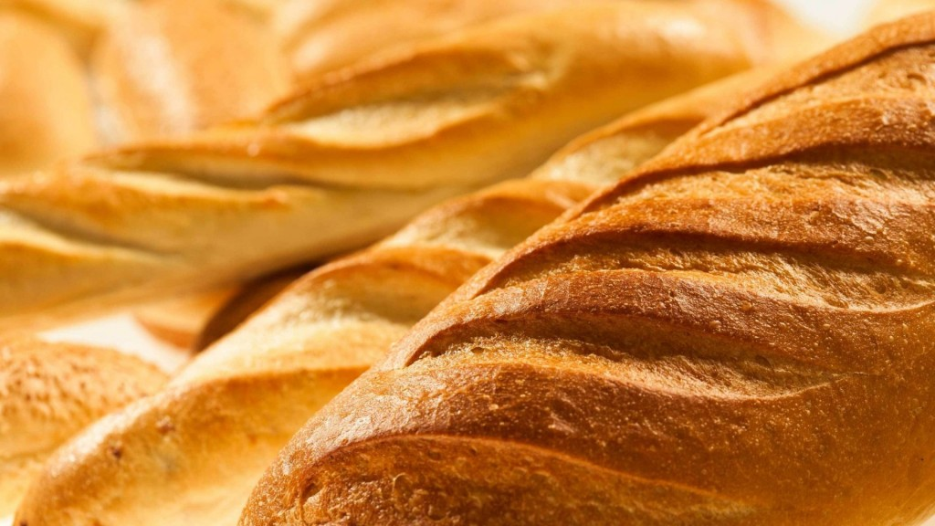 bread-wallpapers-37334-38192-hd-wallpapers