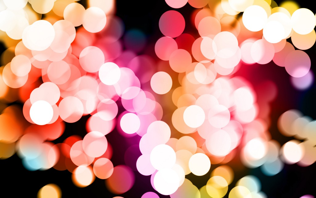colorful-bokeh-wallpaper-34550-35331-hd-wallpapers