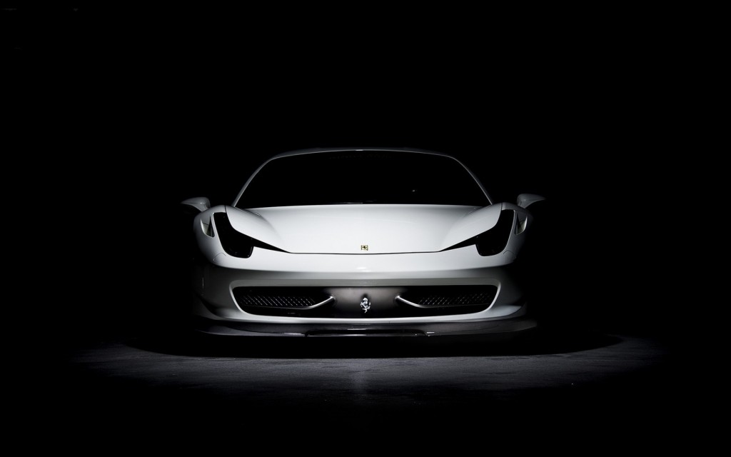 cool-ferrari-car-front-wallpaper-43809-44890-hd-wallpapers