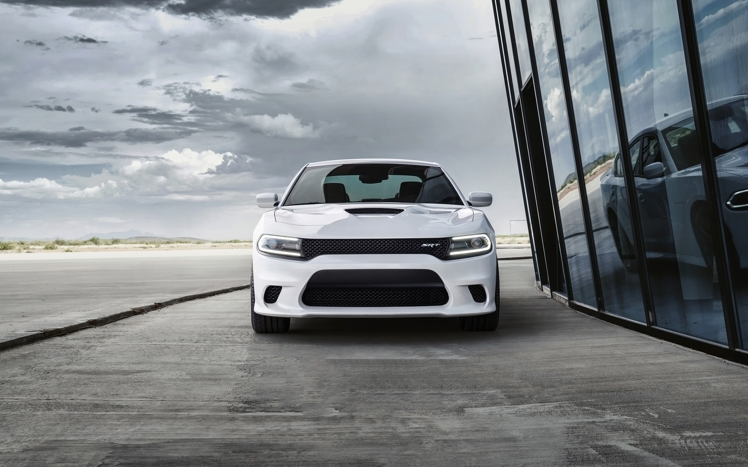 15 Excellent Hd Dodge Wallpapers