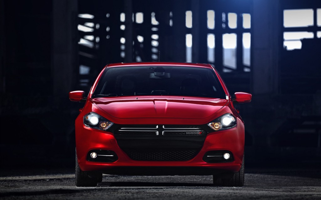 dodge-dart-wallpaper-hd-44946-46099-hd-wallpapers