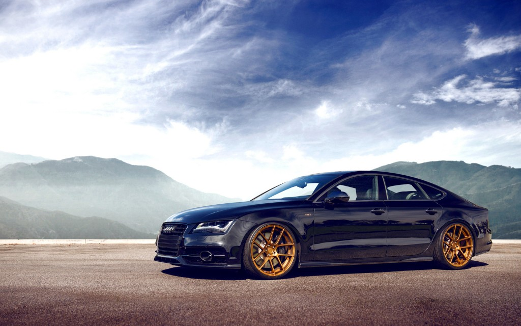 fantastic-audi-a7-wallpaper-43997-45090-hd-wallpapers