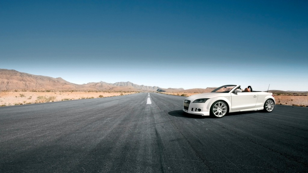 fantastic-audi-tt-wallpaper-44829-45969-hd-wallpapers