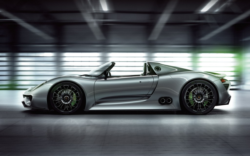 fantastic-porsche-918-spyder-wallpaper-43904-44991-hd-wallpapers