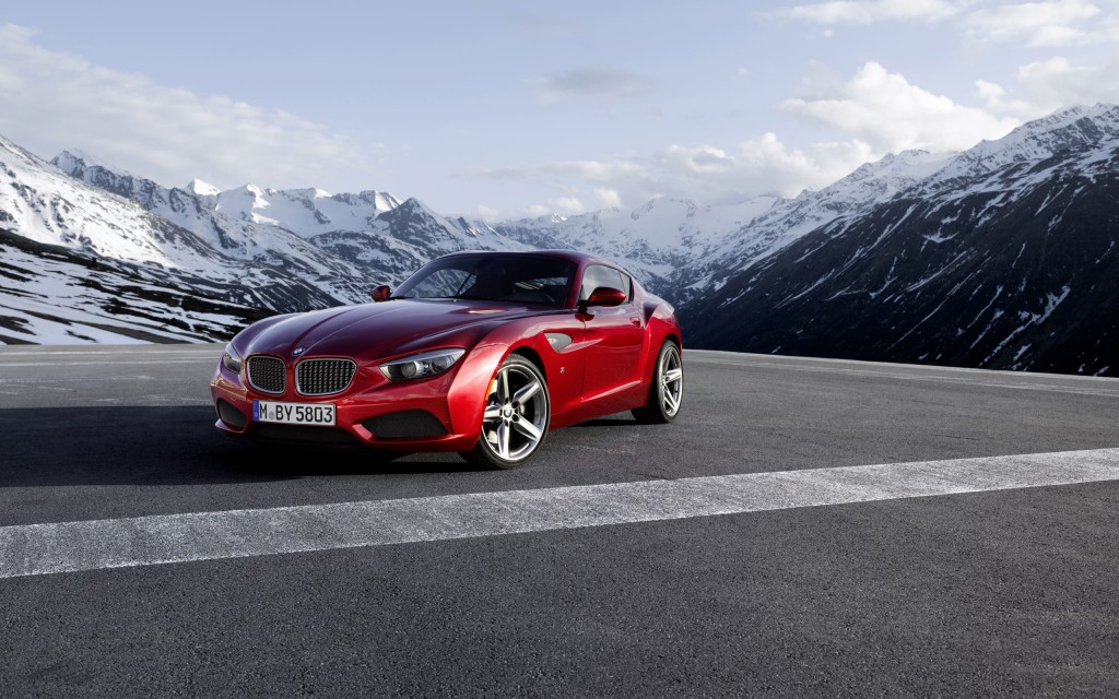 fantastic-red-bmw-z4-wallpaper-43415-44462-hd-wallpapers