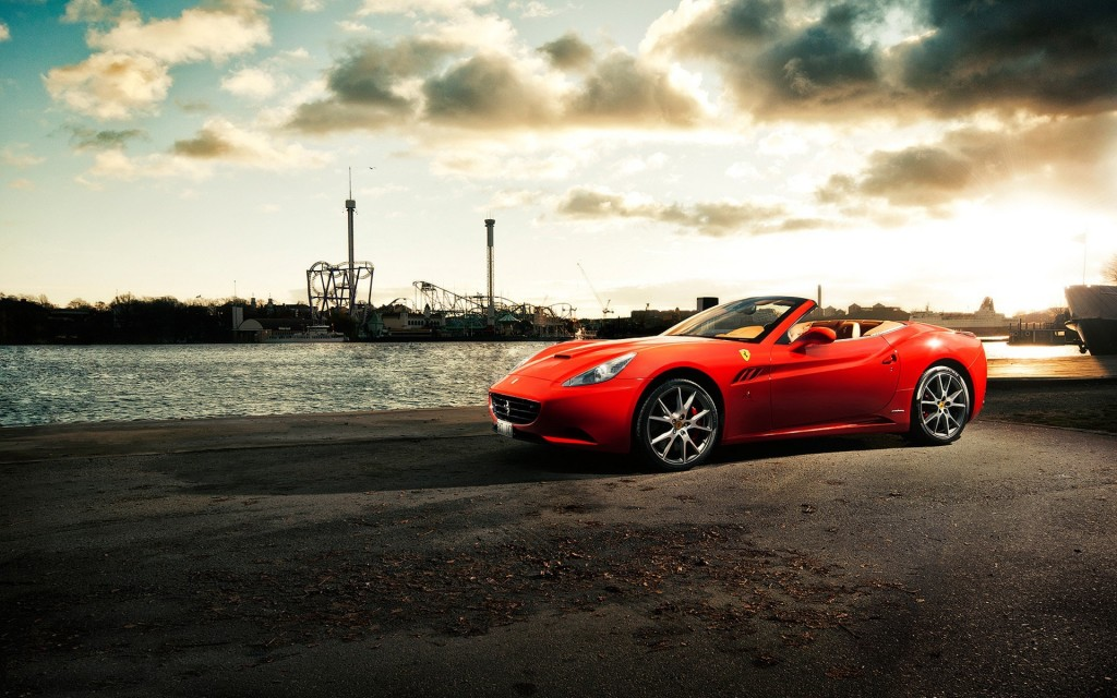 fantastic-red-ferrari-wallpaper-36329-37157-hd-wallpapers