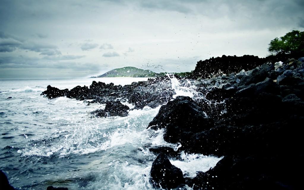 fantastic-rocky-shore-wallpaper-33984-34750-hd-wallpapers
