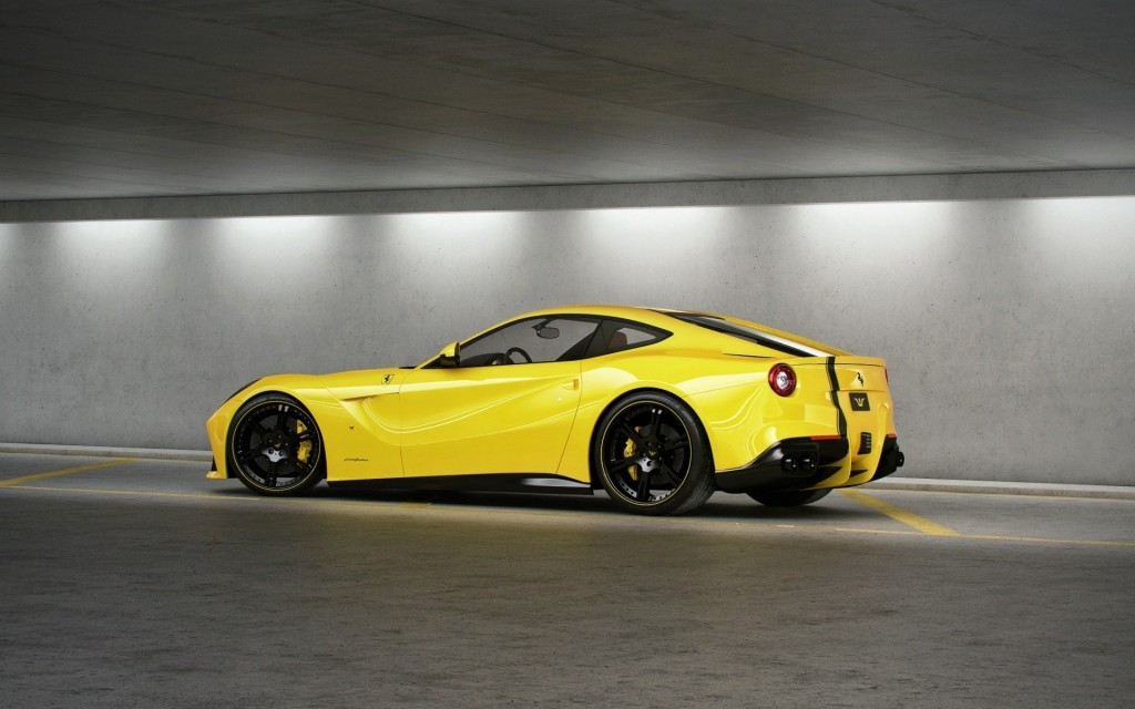 fantastic-yellow-ferrari-wallpaper-36211-37036-hd-wallpapers