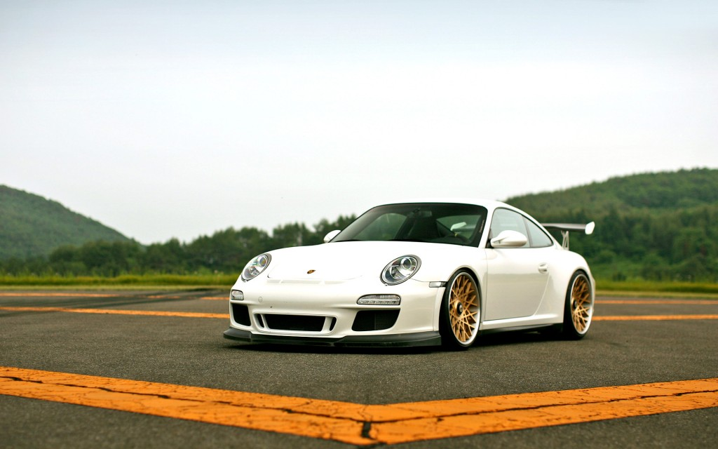 free-porsche-gt3-wallpaper-36432-37261-hd-wallpapers