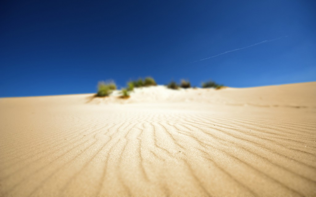 free-sand-wallpaper-22214-22771-hd-wallpapers