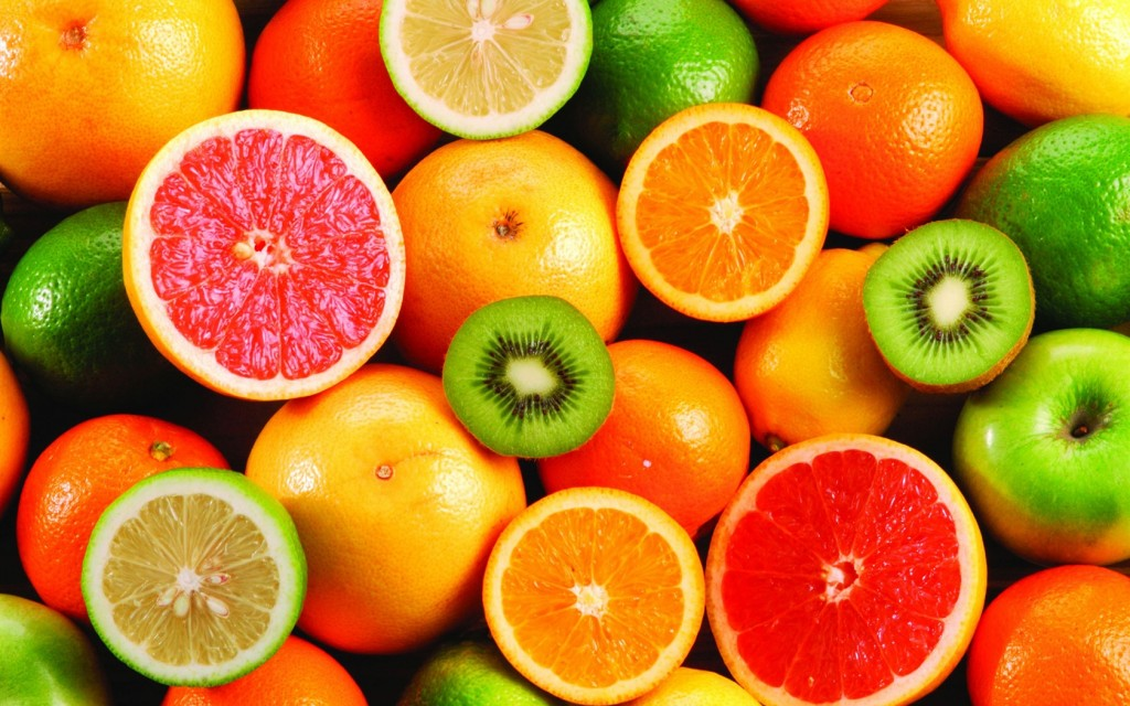 fruit-wallpapers-27802-28524-hd-wallpapers