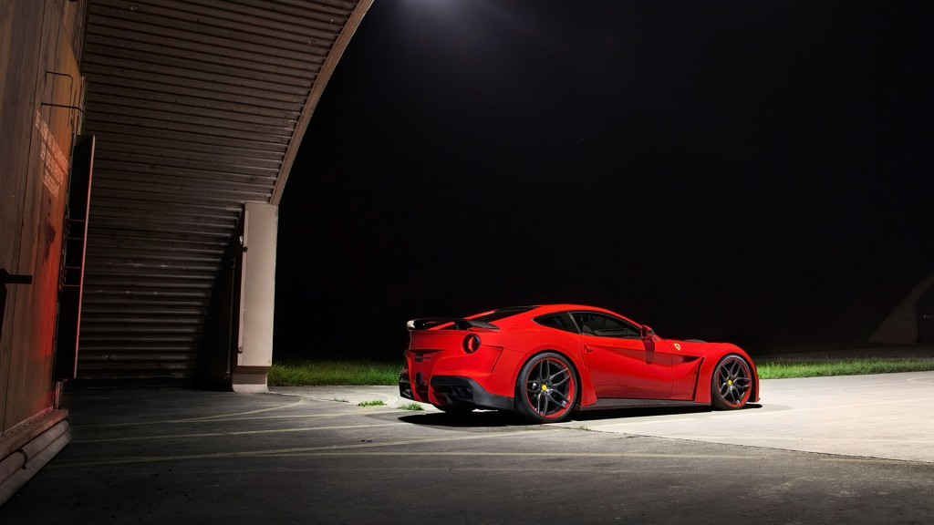 gorgeous-red-ferrari-f12-wallpaper-44214-45327-hd-wallpapers