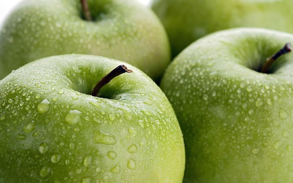 green-apple-wallpaper-34615-35396-hd-wallpapers