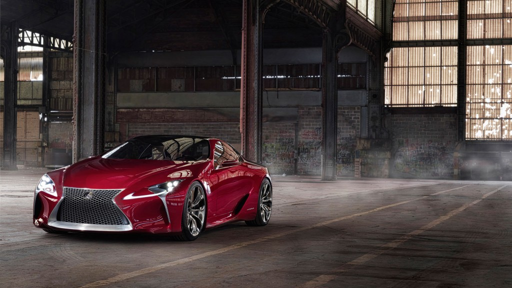 lexus-concept-wallpaper-hd-44719-45851-hd-wallpapers