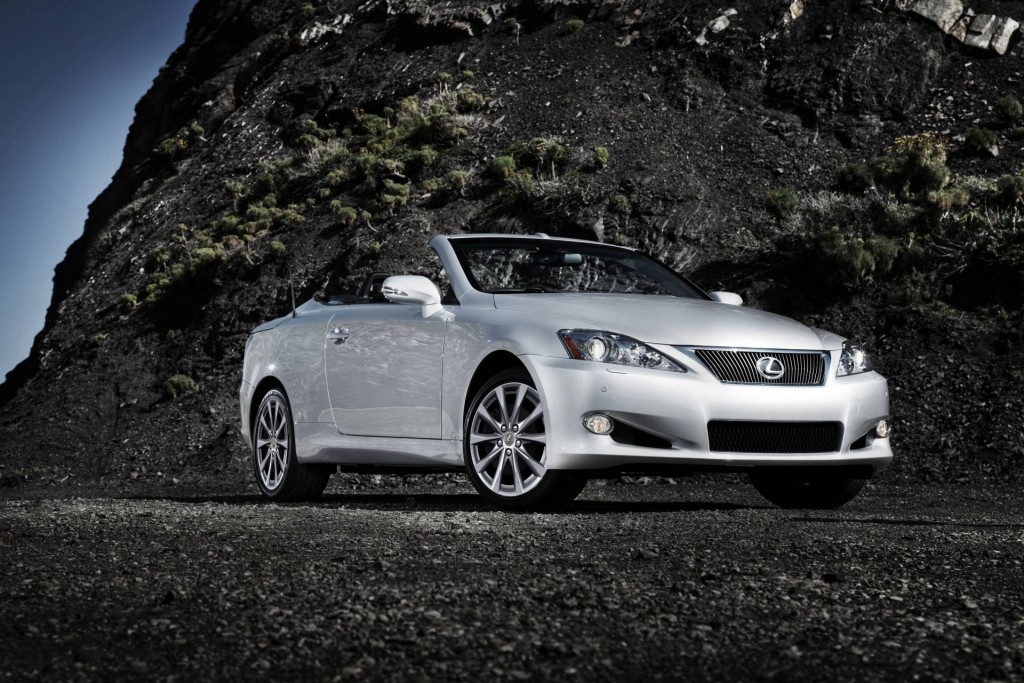 lexus-is-c-wallpaper-hd-44342-45465-hd-wallpapers