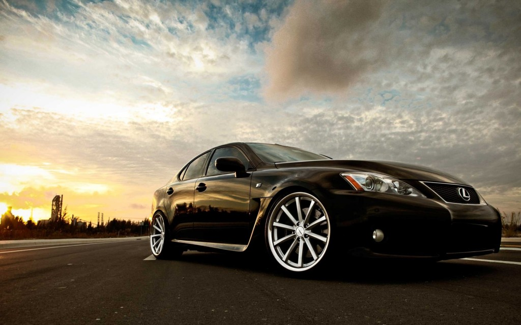 lexus-isf-wallpaper-15479-15956-hd-wallpapers