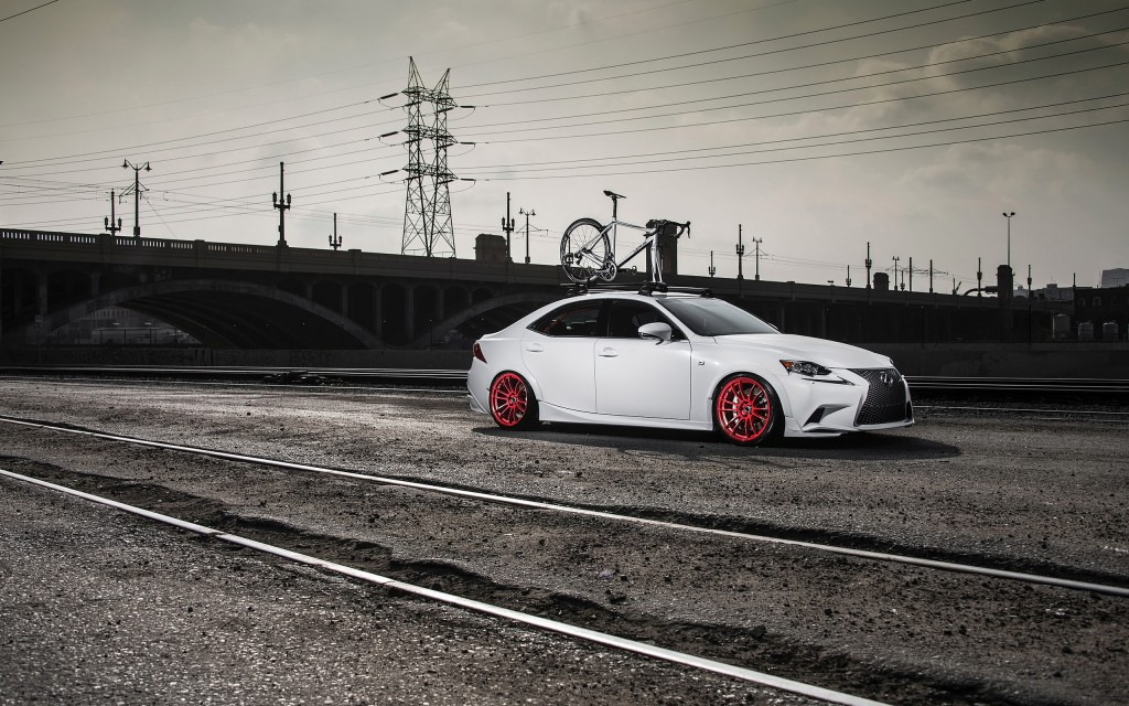 lexus-isf-wallpaper-15484-15961-hd-wallpapers