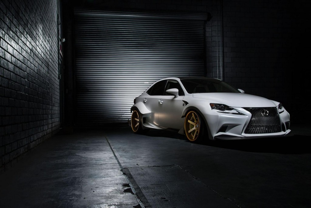 lexus-rc-f-wallpaper-hd-44354-45476-hd-wallpapers