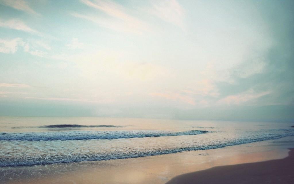 ocean-shore-26570-27261-hd-wallpapers