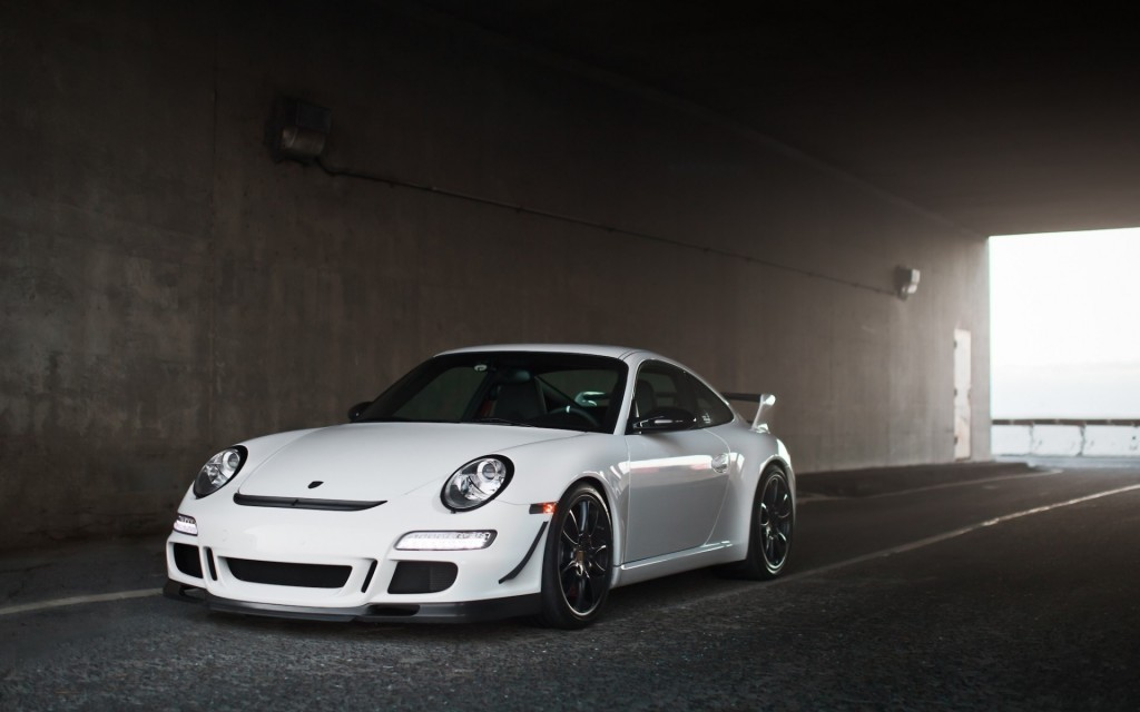 porsche-gt3-wallpaper-36441-37270-hd-wallpapers