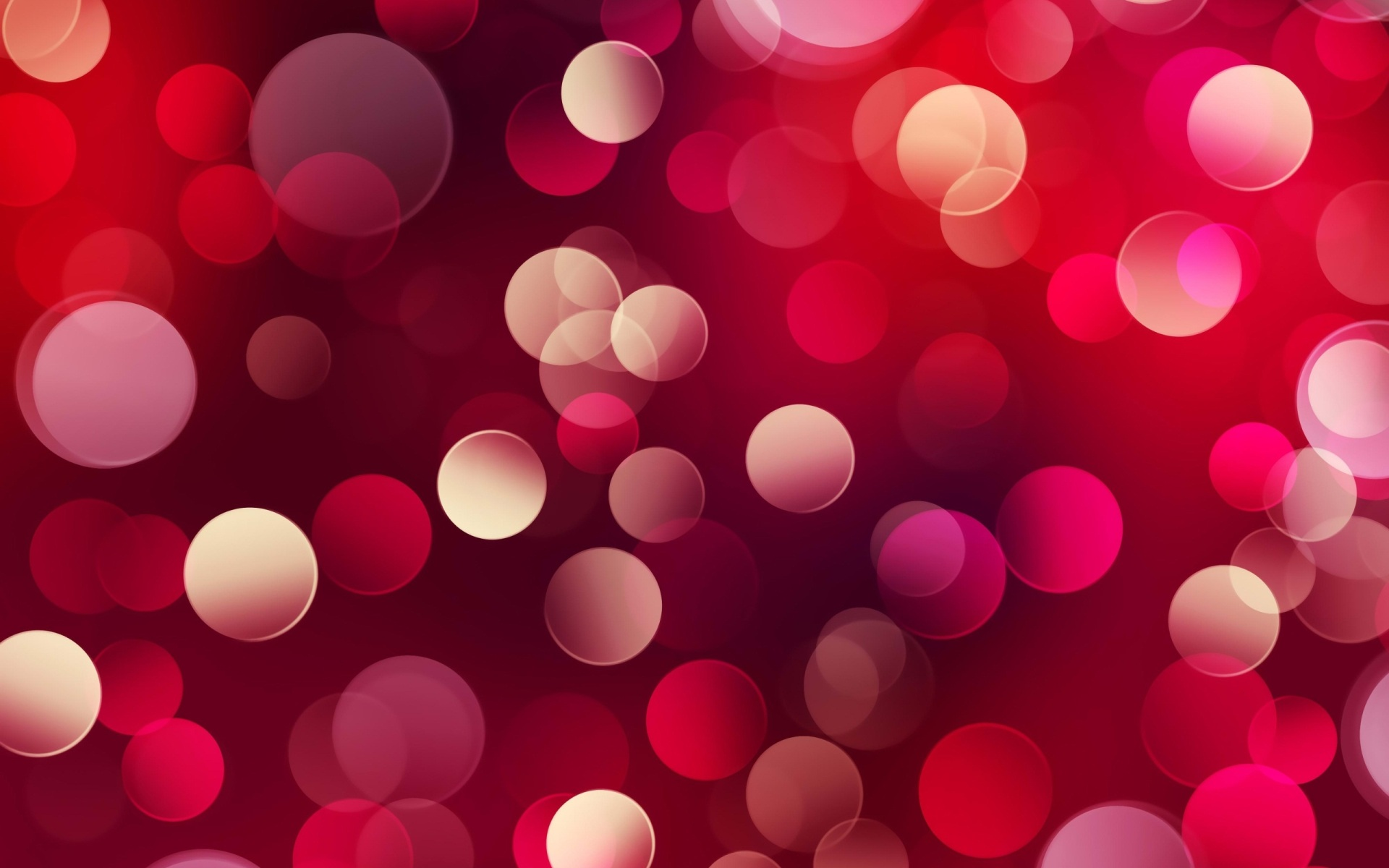 red abstract bokeh 27868 28590 hd wallpapers
