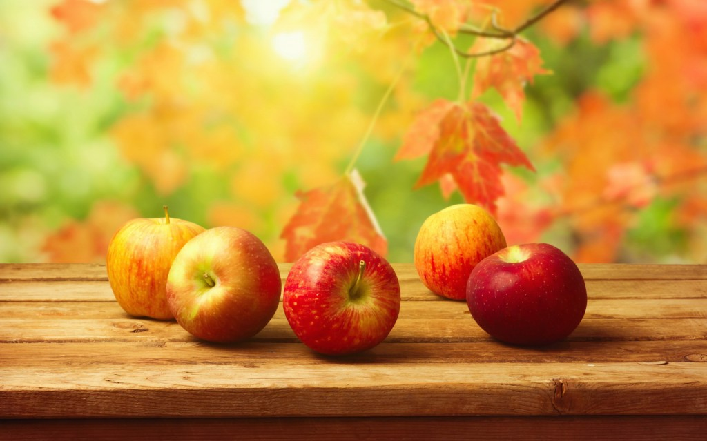 red-apple-background-34689-35472-hd-wallpapers