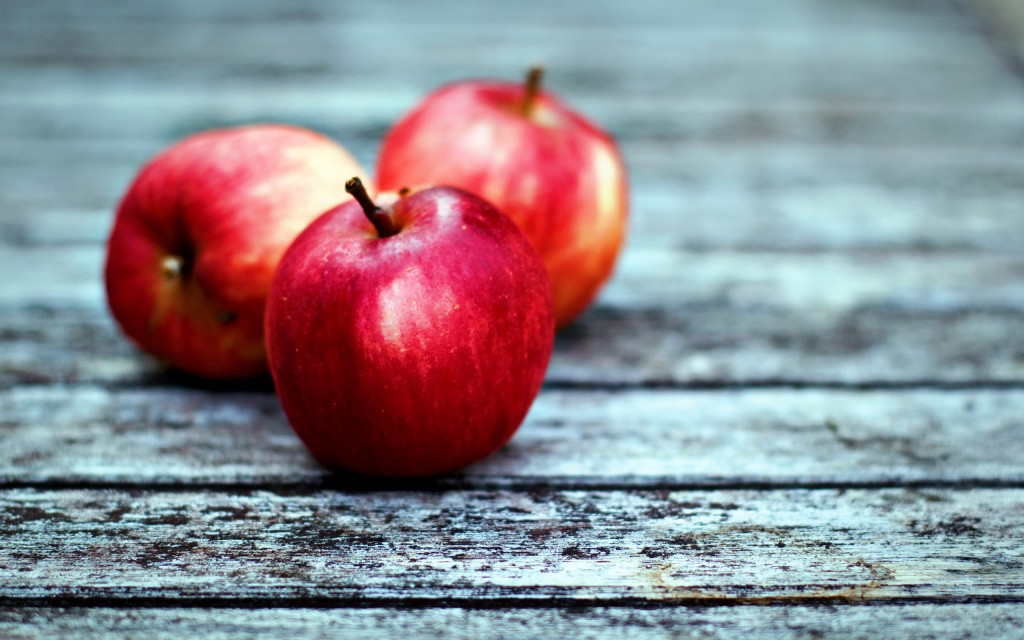 red-apple-wallpaper-hd-34694-35477-hd-wallpapers